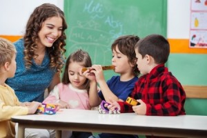 Childcare-expenses-kids